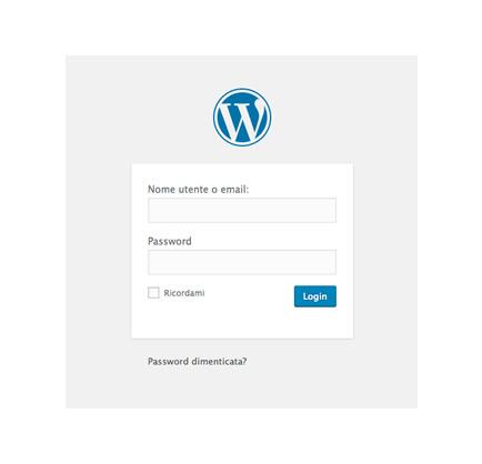 Come Creare Un Nuovo Articolo Con WordPress - Patrizio Rossi Creazione di siti web - Graphic design