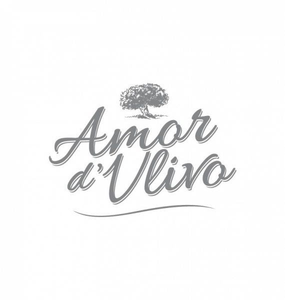 Clienti PR - Amor D'Ulivo