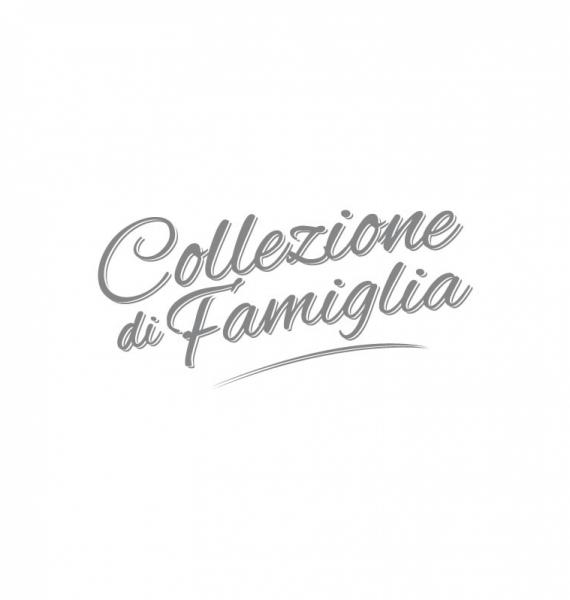 Clienti PR - Collezioni di Famiglia