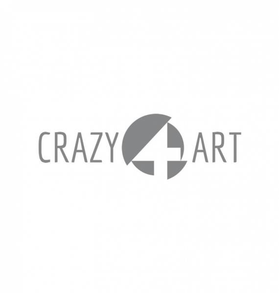 Clienti PR - Crazy 4 Art