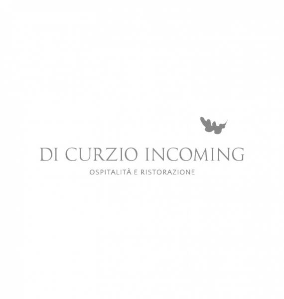 Clienti PR - Di Curzio Incoming