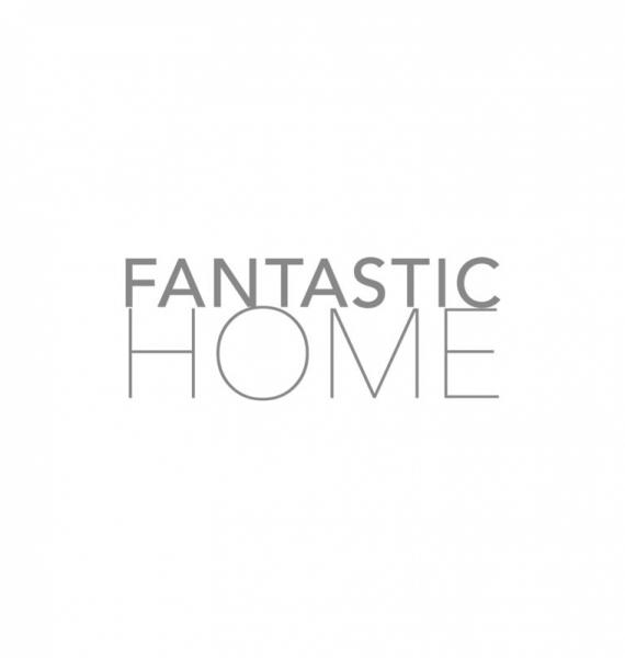 Clienti PR - Fantastic Home