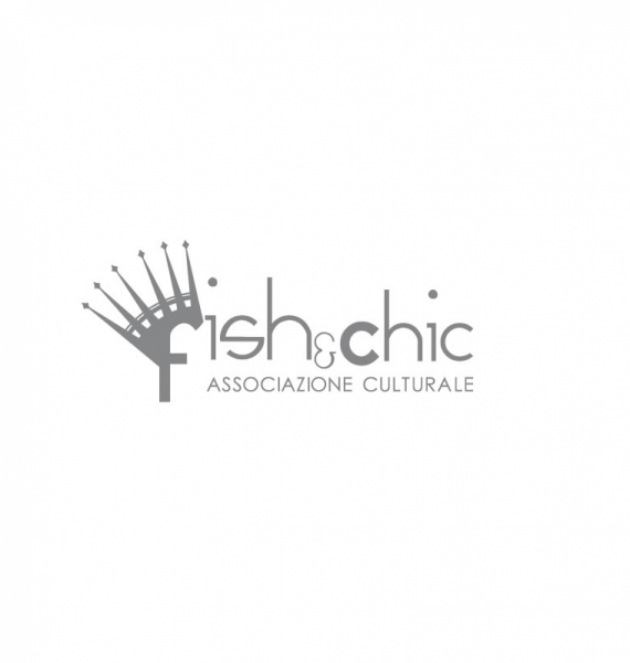 Clienti PR - Fish and Chic