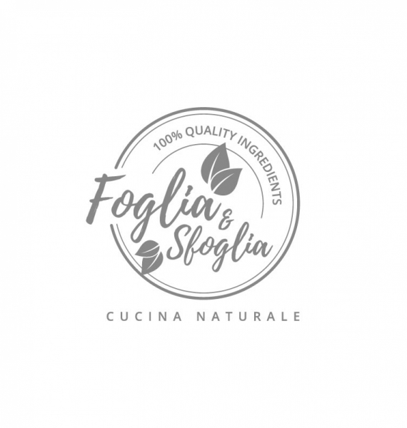 Clienti PR - Foglia e Sfoglia - Cucina Naturale
