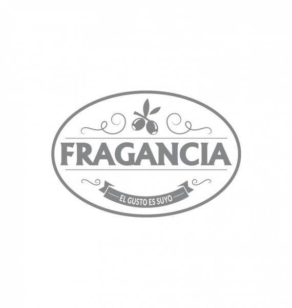 Clienti PR - Fragancia