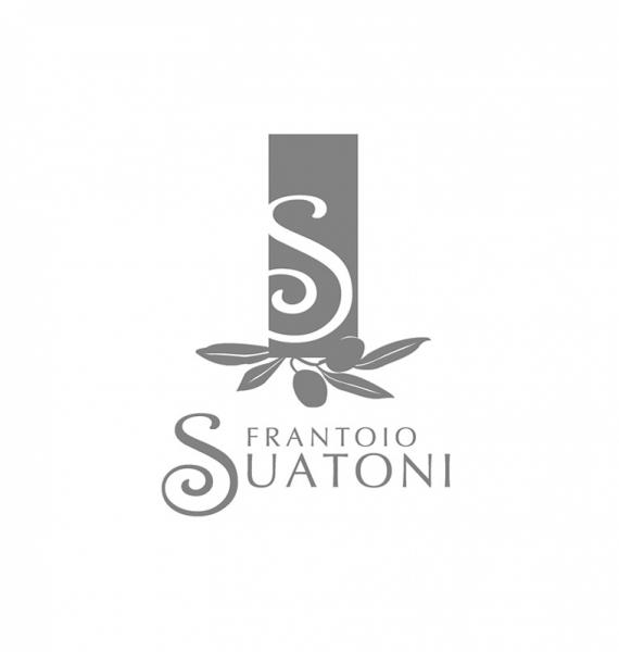 Clienti PR - Frantoio Suatoni