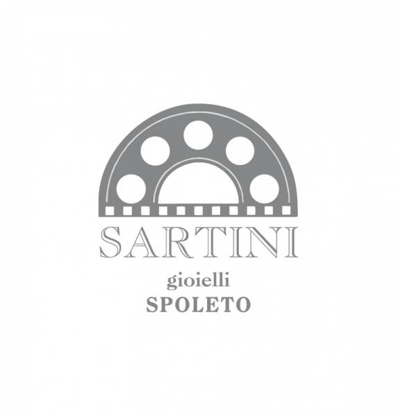 Clienti PR - Gioielleria Sartini