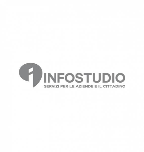 Clienti PR - INFO Studio