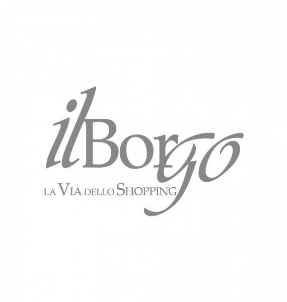 Clienti PR - Il Borgo la via dello Shopping