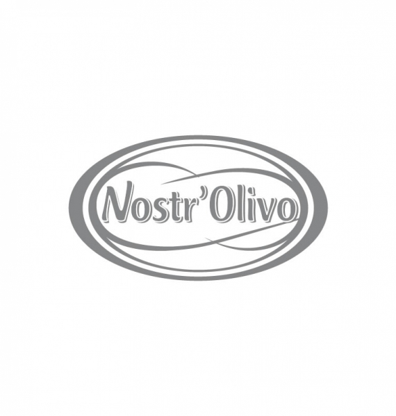 Clienti PR - Nostr'Olivo