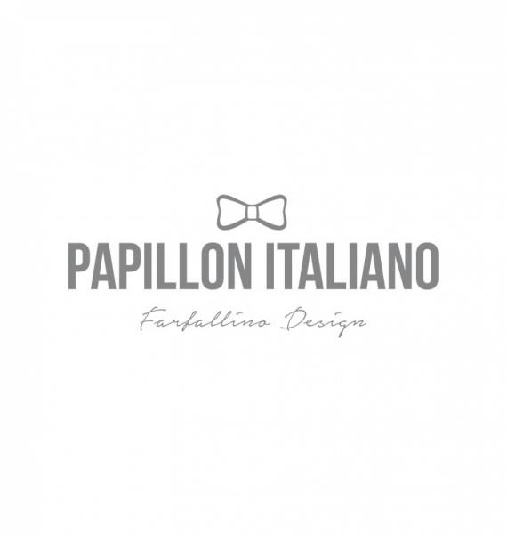 Clienti PR - Papillon Italiano