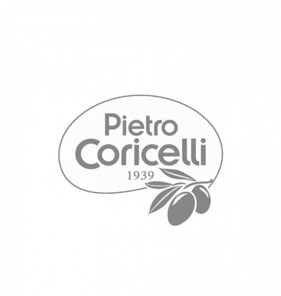 Clienti PR - Pietro Coricelli