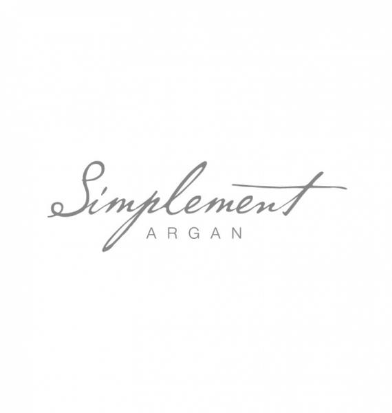 Clienti PR - Simplement Argan