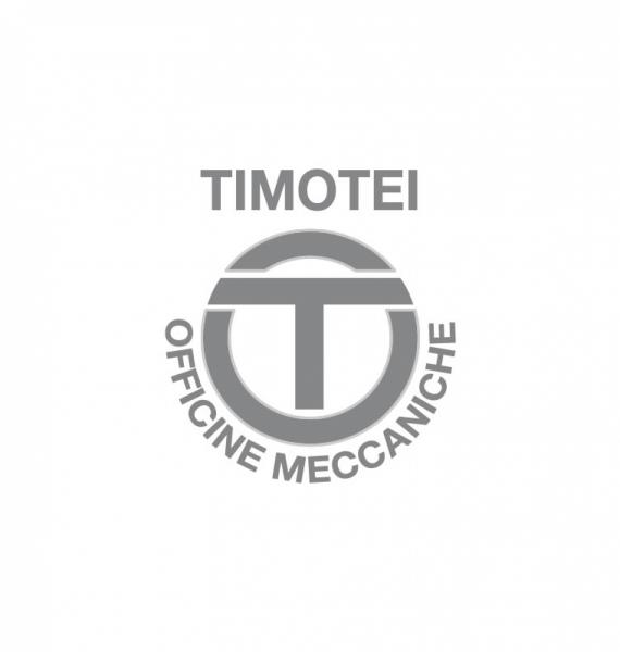 Clienti PR - Timotei Officine Meccaniche