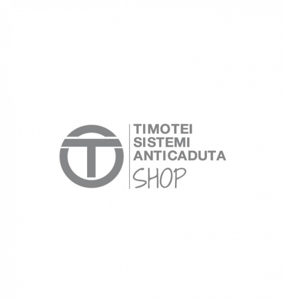 Clienti PR - Timotei Sistemi Anticaduta SHOP