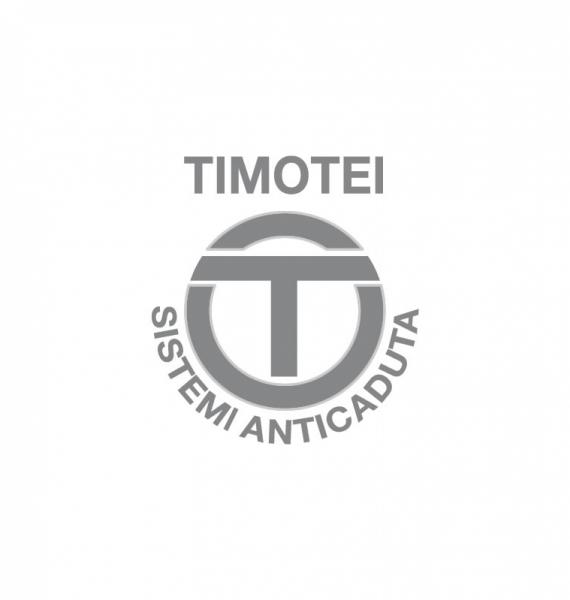 Clienti PR - Timotei Sistemi Anticaduta