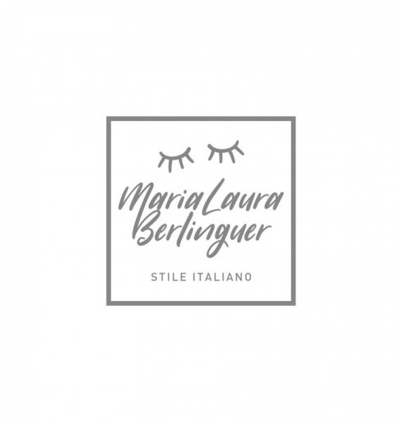 Clienti PR - Maria Laura Berlinguer Stile Italiano