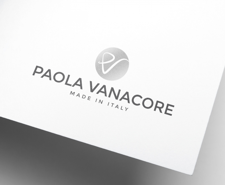 Paola Vanacore Made in Italy Couture